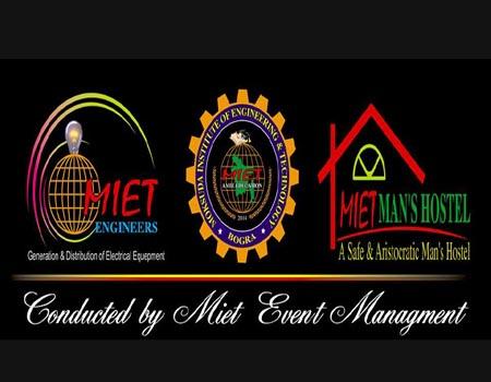 Miet Group