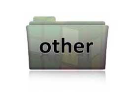 Otherp