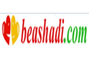 beashadi