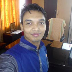Abdul Baten
