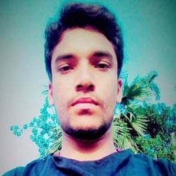Md Abdur Rahman