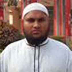 Ahasan Habib