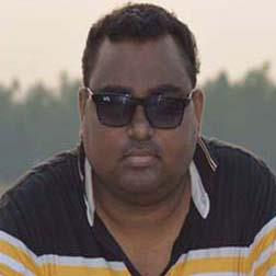 Asik Noor