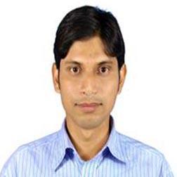 Baky Billah Chowdhury