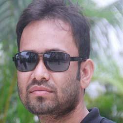 Bhupati Chandra Barman