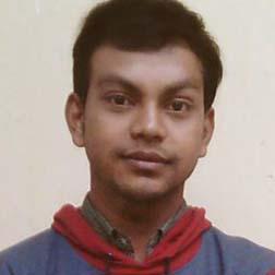 Bokul Chandra Ray