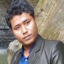 Jibon Roy