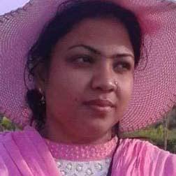 Joynab Banu