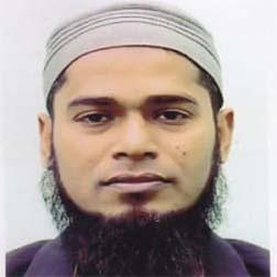 Md Abu Sufyan
