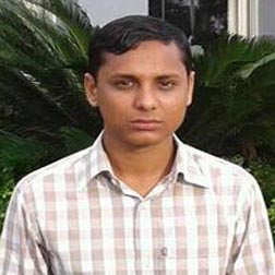 Md Amit Hasan