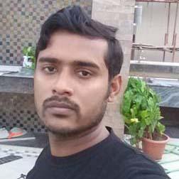 Md Ataur Rahman