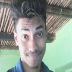 Md Atiqur Rahman