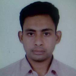 Md Mahadi Hasan