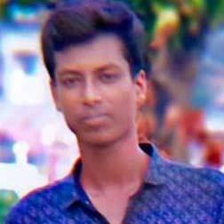 Md Mehedi Khandaker