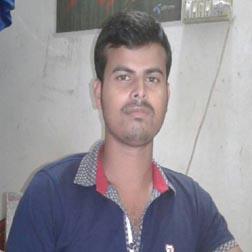 Md Motiur Rahman