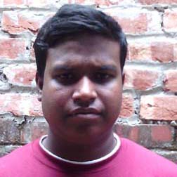 Md Sagar Ali