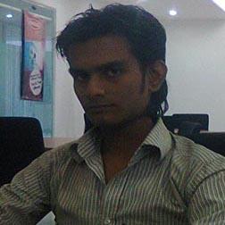 Md Sharif Foysal