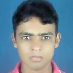 Md. Anowar Hossain