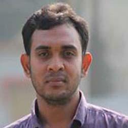 Murad Hossain