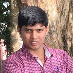 Sadequr Rahman