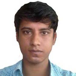 Shohel Rana
