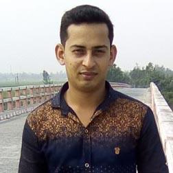 Ariful Islam