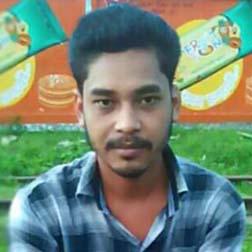 Dipok Kumar