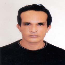 Golam Owahid Pulok