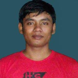 Mahmudul Hasan