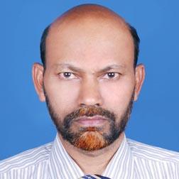 Md: Abu Sayeed