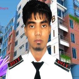 Md Emran hossain