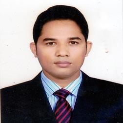 Md Imran Hossain