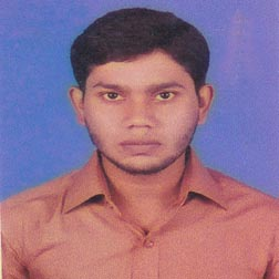 Md ismail Hossain