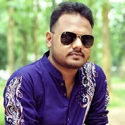 Md. Emon Hossain