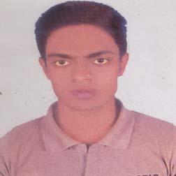 Md. Rahmat Ali