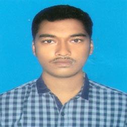 Md. Thahorim Pervez