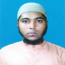 Md.Abdul latif