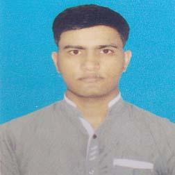 Md. Mahir Faysal