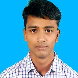 Md. Montasirul Islam