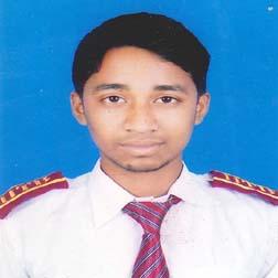 Md. Samiul Islam