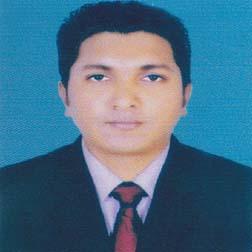 Md. Shazedur rahaman