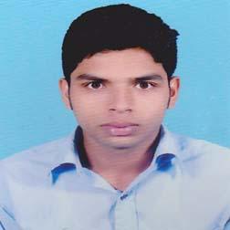 Md.Shorif Ahammed