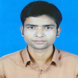 Md. Sohel Rana