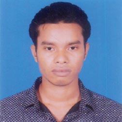 Mosaddekur Rahman