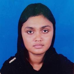Mst. Azmi Sultana Akahi