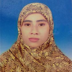Mst.Nadira Khatun