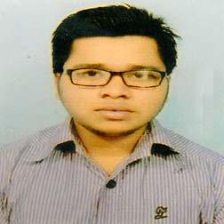 SM Masud Parvej
