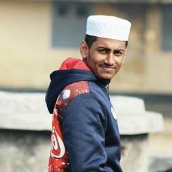 Saifuddin Islam