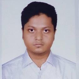 Salim Raza