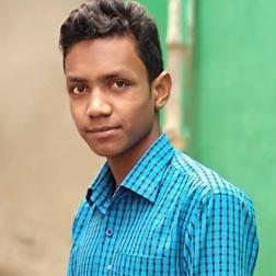 Sanjoy Chandra